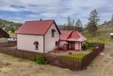 13881 Allen Creek Road - Photo 33