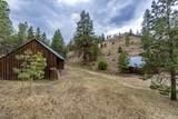 13881 Allen Creek Road - Photo 34