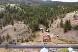 13881 Allen Creek Road - Photo 45