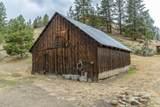 13881 Allen Creek Road - Photo 5