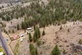 13881 Allen Creek Road - Photo 61