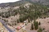 13881 Allen Creek Road - Photo 62