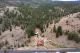 13881 Allen Creek Road - Photo 63
