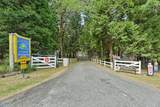 140 Old Stage Road - Photo 2