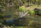 15104 River Loop Drive - Photo 33