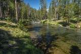 15104 River Loop Drive - Photo 34