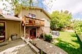 830 Loma Linda Drive - Photo 29