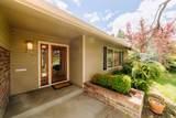 830 Loma Linda Drive - Photo 3