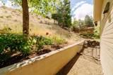 830 Loma Linda Drive - Photo 35