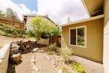 830 Loma Linda Drive - Photo 36