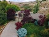 830 Loma Linda Drive - Photo 38