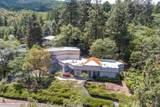 965 Pinecrest Terrace - Photo 10