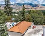 965 Pinecrest Terrace - Photo 11