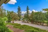 965 Pinecrest Terrace - Photo 12