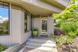 965 Pinecrest Terrace - Photo 13