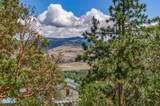 965 Pinecrest Terrace - Photo 14