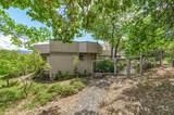 965 Pinecrest Terrace - Photo 15
