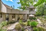 965 Pinecrest Terrace - Photo 16