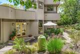965 Pinecrest Terrace - Photo 17