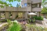 965 Pinecrest Terrace - Photo 18