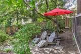 965 Pinecrest Terrace - Photo 19
