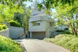 965 Pinecrest Terrace - Photo 2