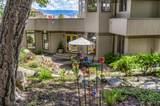 965 Pinecrest Terrace - Photo 20