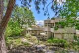 965 Pinecrest Terrace - Photo 21