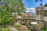 965 Pinecrest Terrace - Photo 22