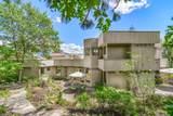 965 Pinecrest Terrace - Photo 23