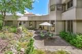 965 Pinecrest Terrace - Photo 24