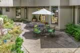 965 Pinecrest Terrace - Photo 25