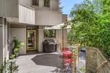 965 Pinecrest Terrace - Photo 26