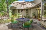 965 Pinecrest Terrace - Photo 27