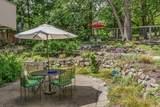 965 Pinecrest Terrace - Photo 28