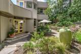 965 Pinecrest Terrace - Photo 29