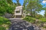 965 Pinecrest Terrace - Photo 31