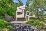 965 Pinecrest Terrace - Photo 32