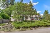 965 Pinecrest Terrace - Photo 33