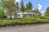 965 Pinecrest Terrace - Photo 34