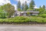 965 Pinecrest Terrace - Photo 35