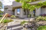 965 Pinecrest Terrace - Photo 36