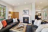 965 Pinecrest Terrace - Photo 39