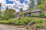 965 Pinecrest Terrace - Photo 4