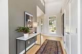 965 Pinecrest Terrace - Photo 40