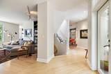 965 Pinecrest Terrace - Photo 41