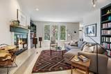 965 Pinecrest Terrace - Photo 42