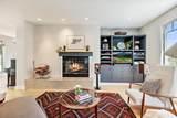 965 Pinecrest Terrace - Photo 43