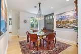 965 Pinecrest Terrace - Photo 46
