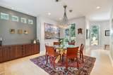 965 Pinecrest Terrace - Photo 47